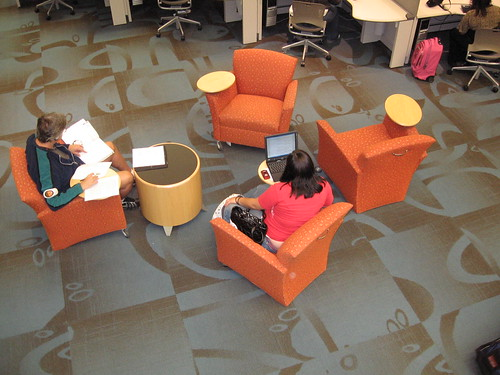 Library@Sinclair Community College | by Sinclair Library