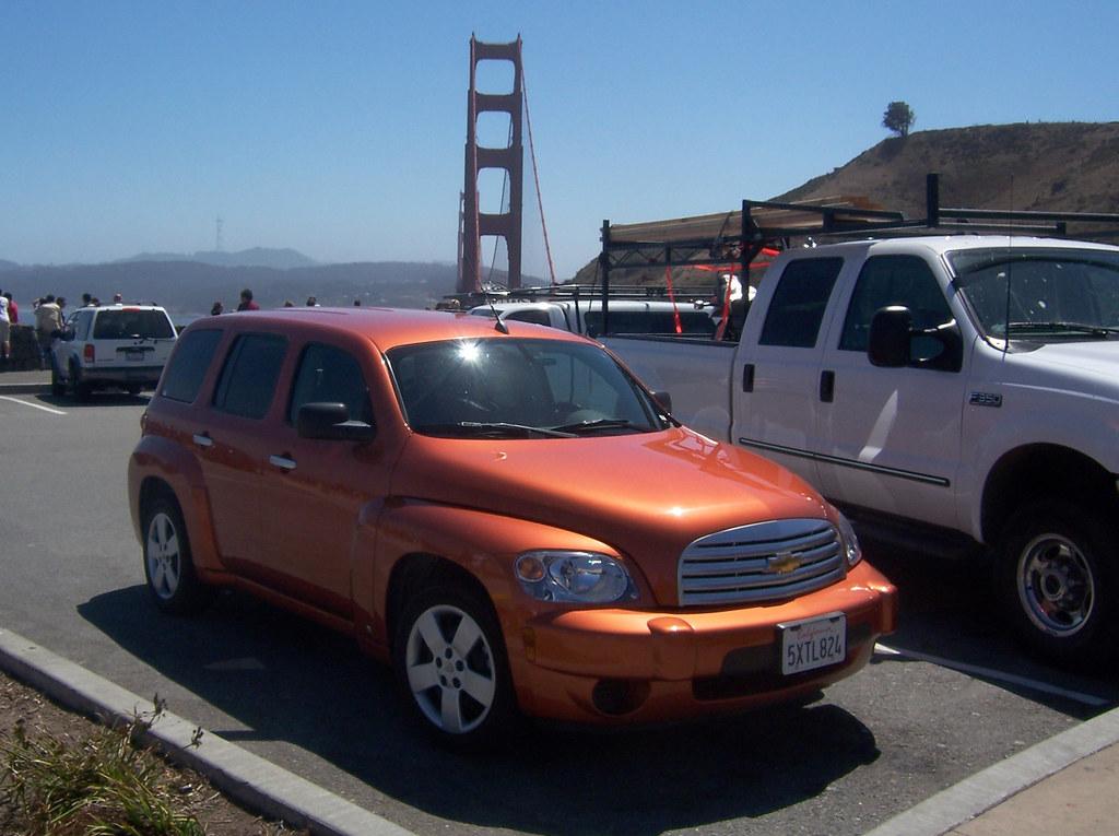 Northern Car Rental