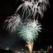 Thames Festival Fireworks 06