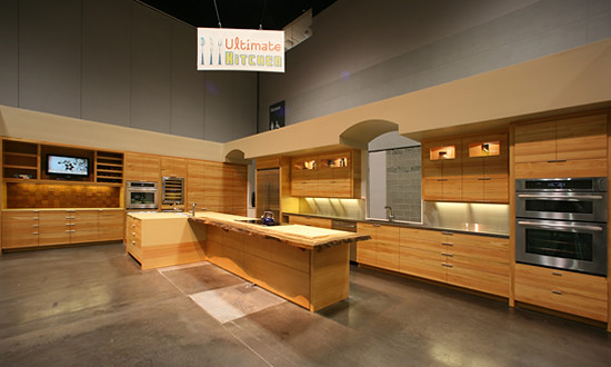 ultimate kitchenolson & jones construction and paolo d… | flickr