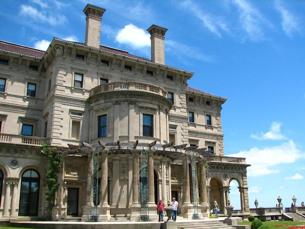 Rhode Island Mobile Home Rent Arbitration