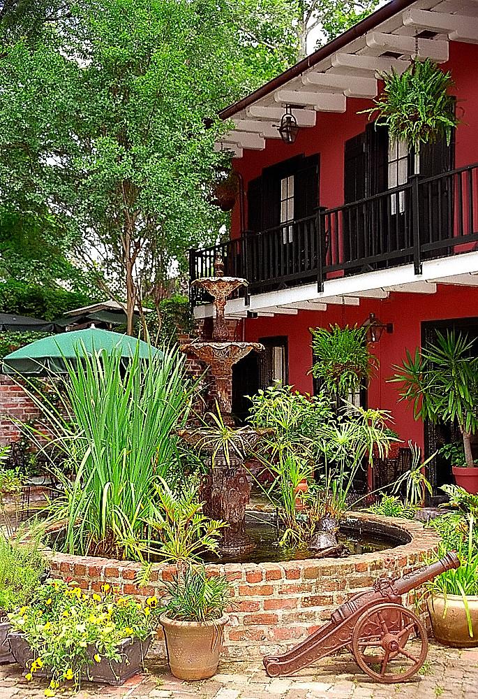 New Garden Hotel Sos Ef Bf Bda Dominican Republic