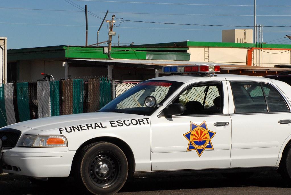 www escort dk escort service free