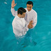Mormon Missionary Men