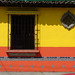 Casa colorida / Colorful house