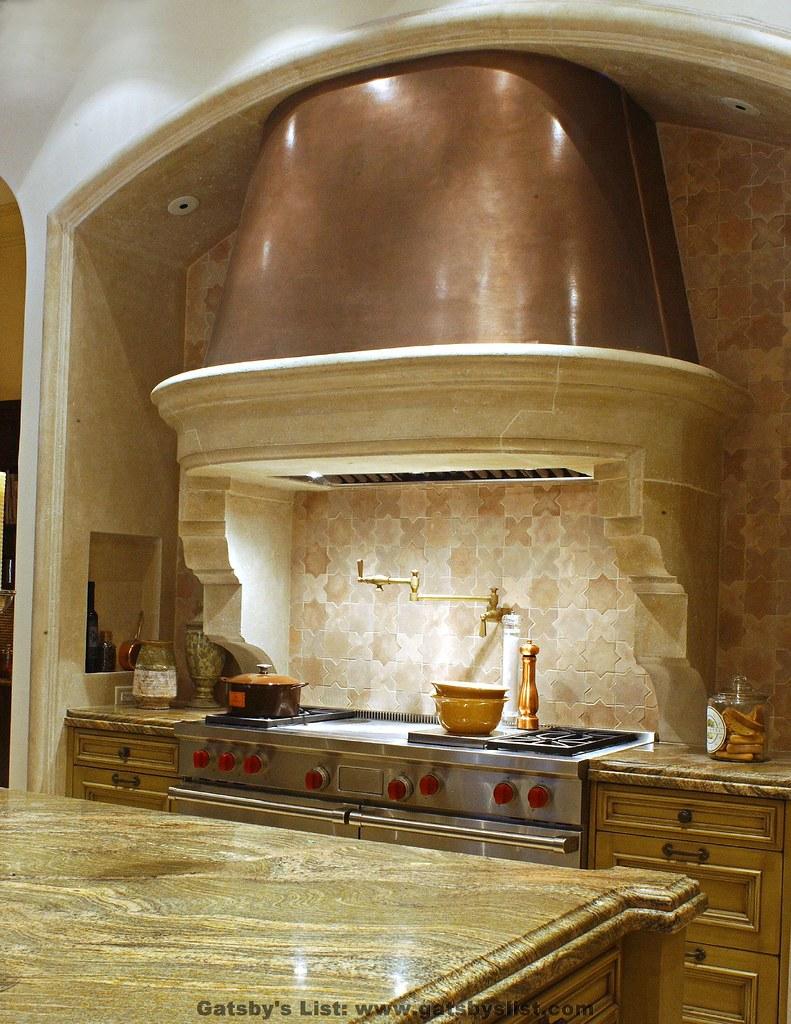 Sienna S Kitchen Rockford Il