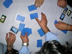 Encuentro 2006 - 2006-10-15 - Squad 7 _40