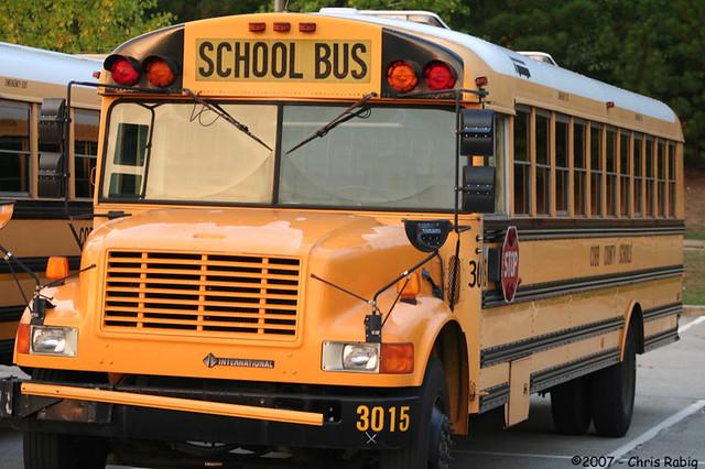 Bus 336 assignment ii