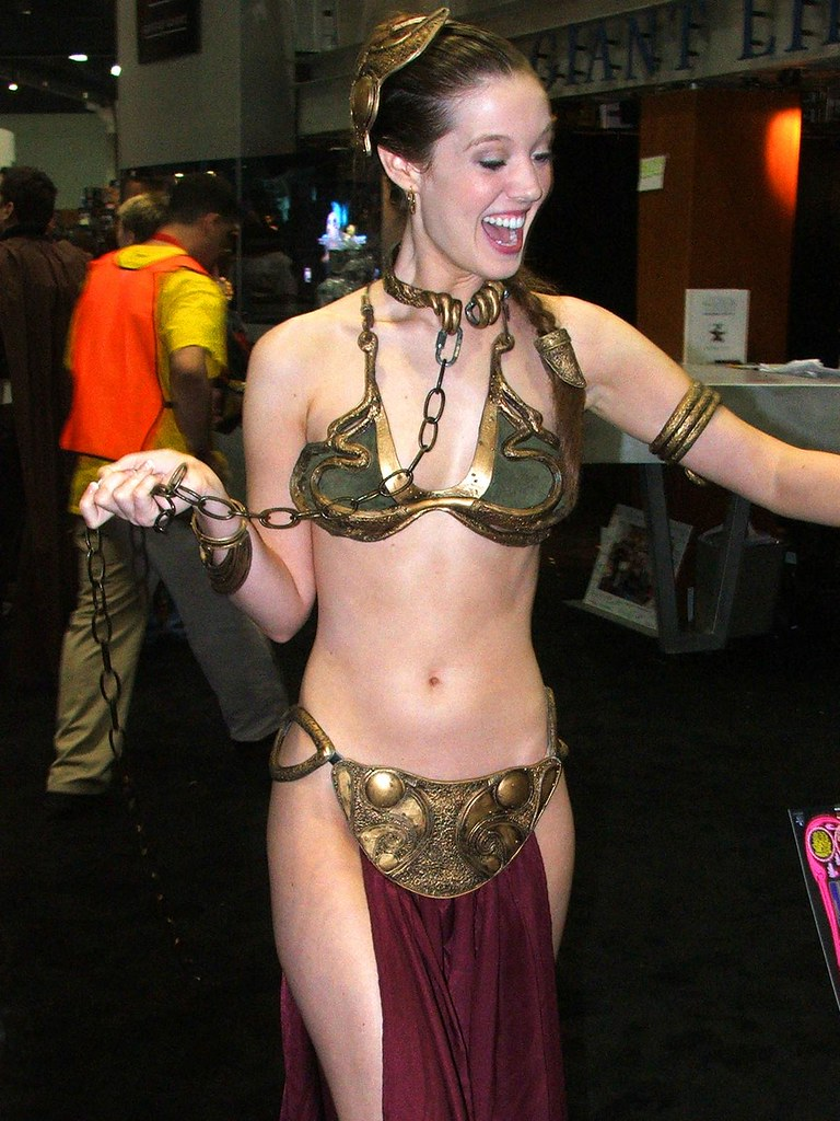 Sarah palin lookalike nude