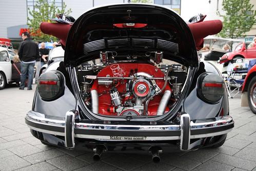 KE 20002 20Engine further 99 01 Porsche 911 996 Rebuilt Engine 40193 besides 5260950381 in addition Bugatti Veyron Has A Nasty Crash In Austria 80559 further Img8840. on porsche engine