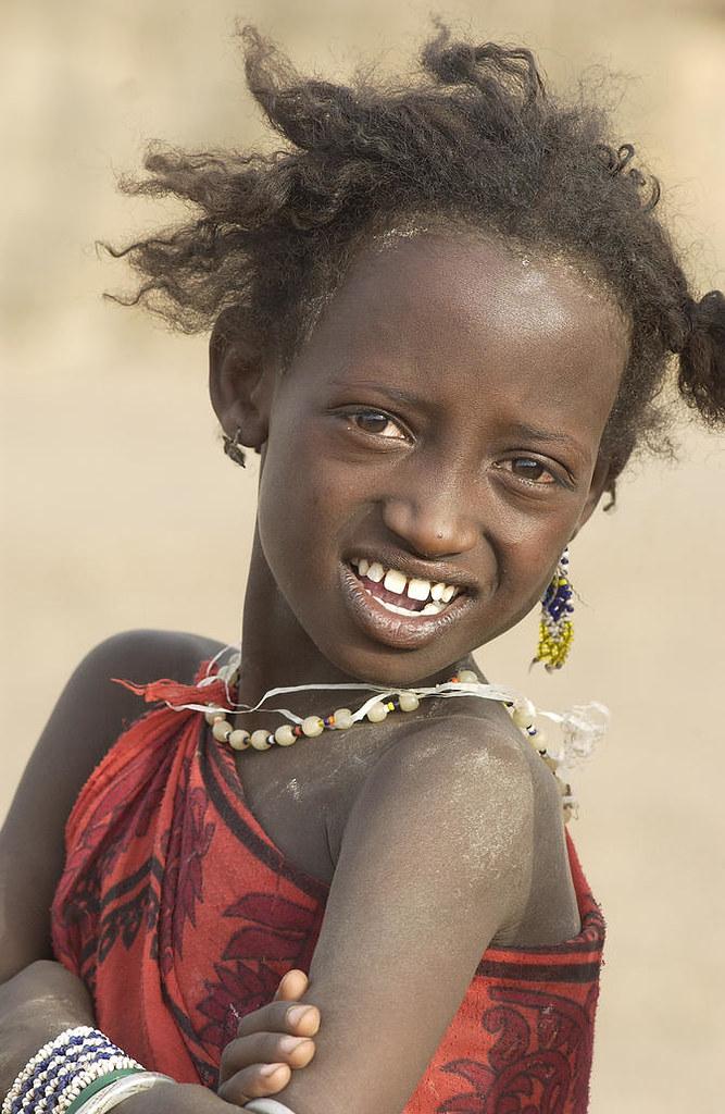 Ethiopian teen girls sex-5504