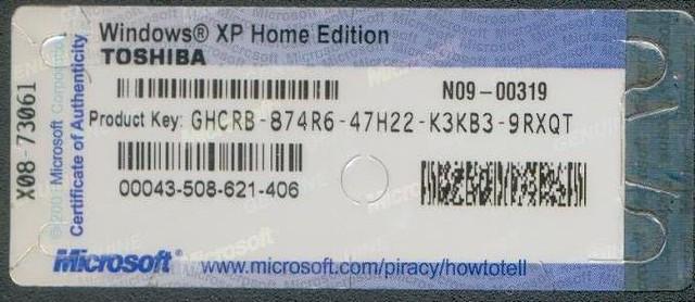 serial key windows 8 1 pro