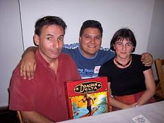 Encuentro 2006 - 2006-10-14 _007