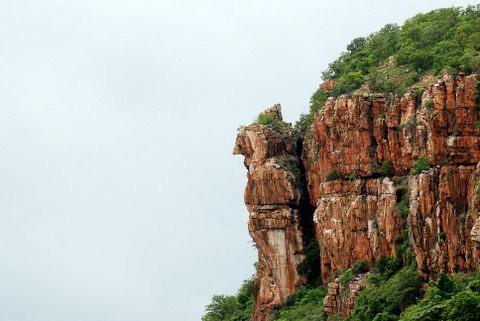 Garuda hiils , Tirupathi.jpg