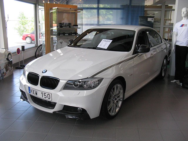bmw 320d m sport flickr photo sharing. Black Bedroom Furniture Sets. Home Design Ideas