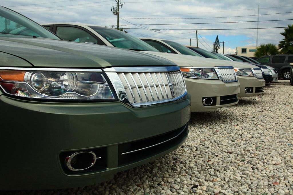 Palm Springs Volkswagen 2017 2018 2019 Volkswagen Reviews