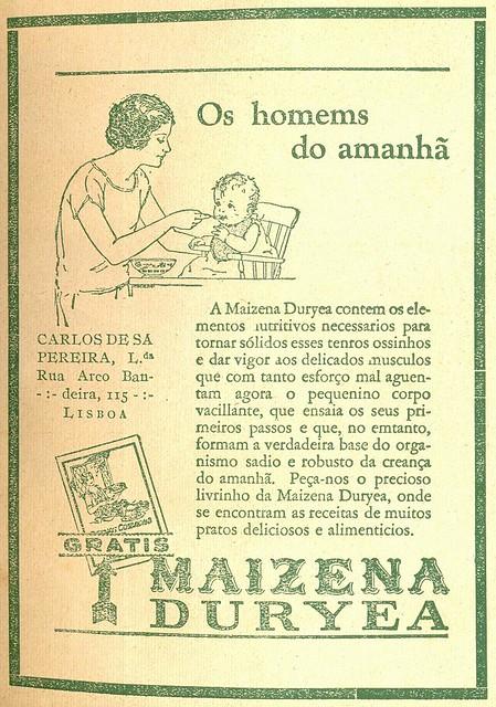 Ilustração, No. 109, Julho 1 1930 - 4d