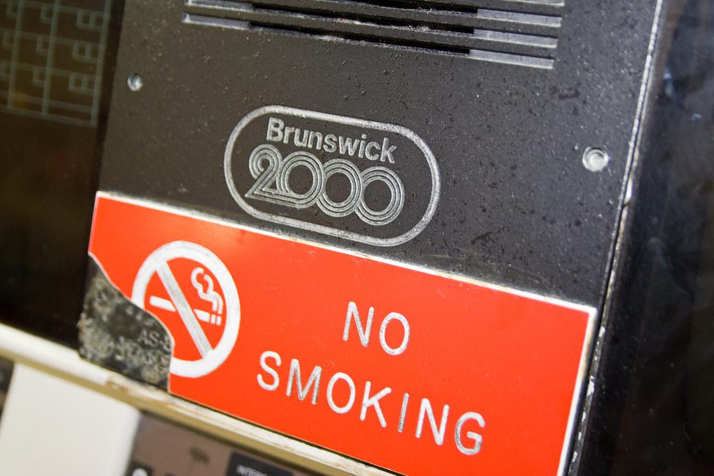 Brunswick singler for gratis