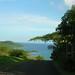 Culebra Road