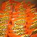Cheetos