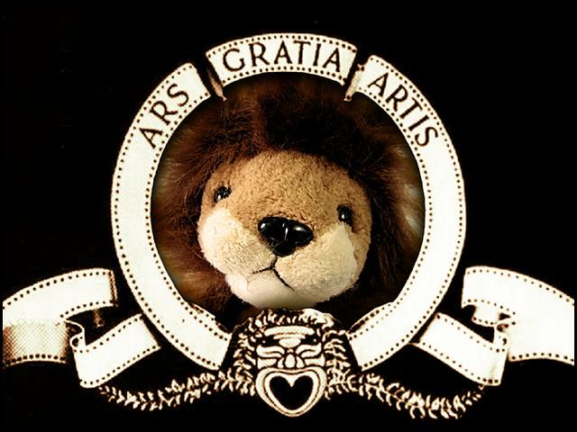 ars gratia artis ars gratia artis frase latina dal signi flickr