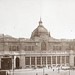 Buenos Aires. Central Argentine Railway Station