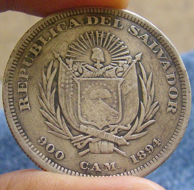 Moneda De