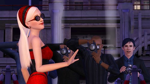 thesims3_latenight_celebrity.jpg | by gcacho