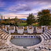 Odeon of Aphrodisias