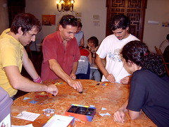 Encuentro 2006 - 2006-10-14 _178