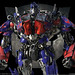 Film Title: Transformers
