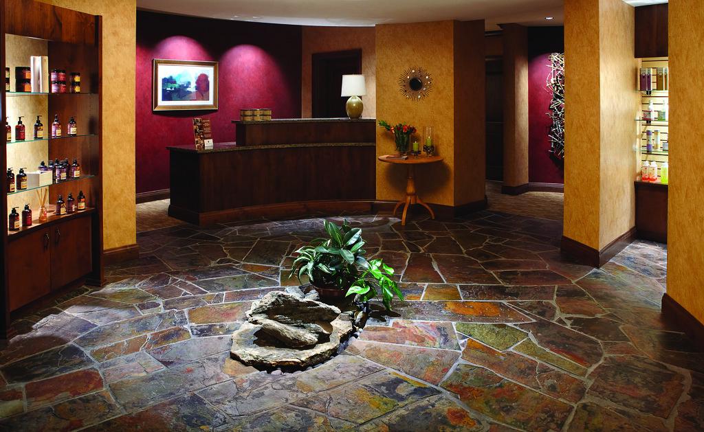 Cooper Hotel Dallas Tx