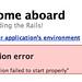 application-error.jpg