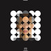 Matthew Grenby / Poster for John Maeda