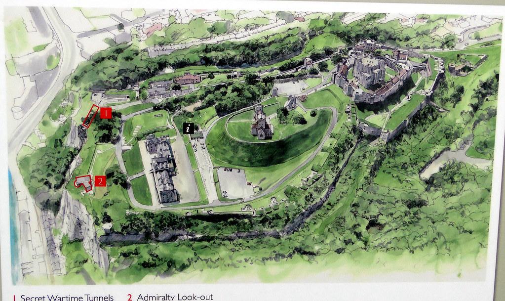 White Castle Buseness Plan