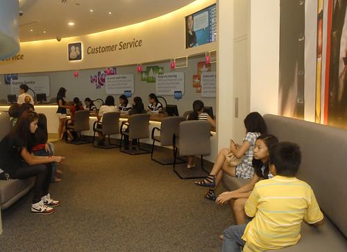 Cashier Customer Service Resume Examples
