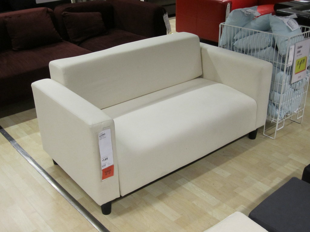 Ikea Com Sofa Ikea Sofa Bed Cover Home Decor Ikea Best Ikea Sofa Bed Ikea Strandmon Sofa