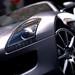 Gran Turismo 5 release date