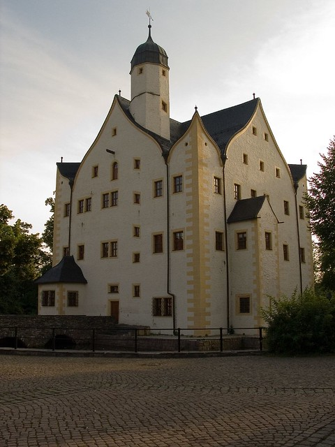 house of gord swingerclub münsterland