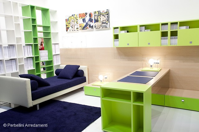 cameretta erba mobili | cameretta erba mobili, altre propost? | flickr - Negozi Arredamento Erba