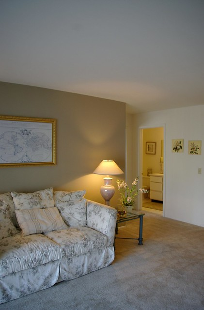 Georgetown Luxury Apartments Mechanicsburg Pa