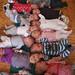 heel veel babies