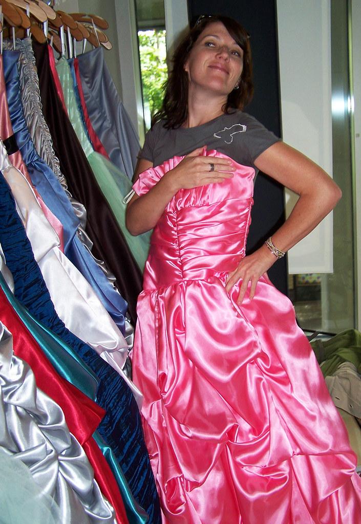 80s Bridesmaid Dress  eBay