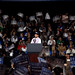 Barack Obama in Bridgeport