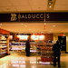 Balducci's at JFK