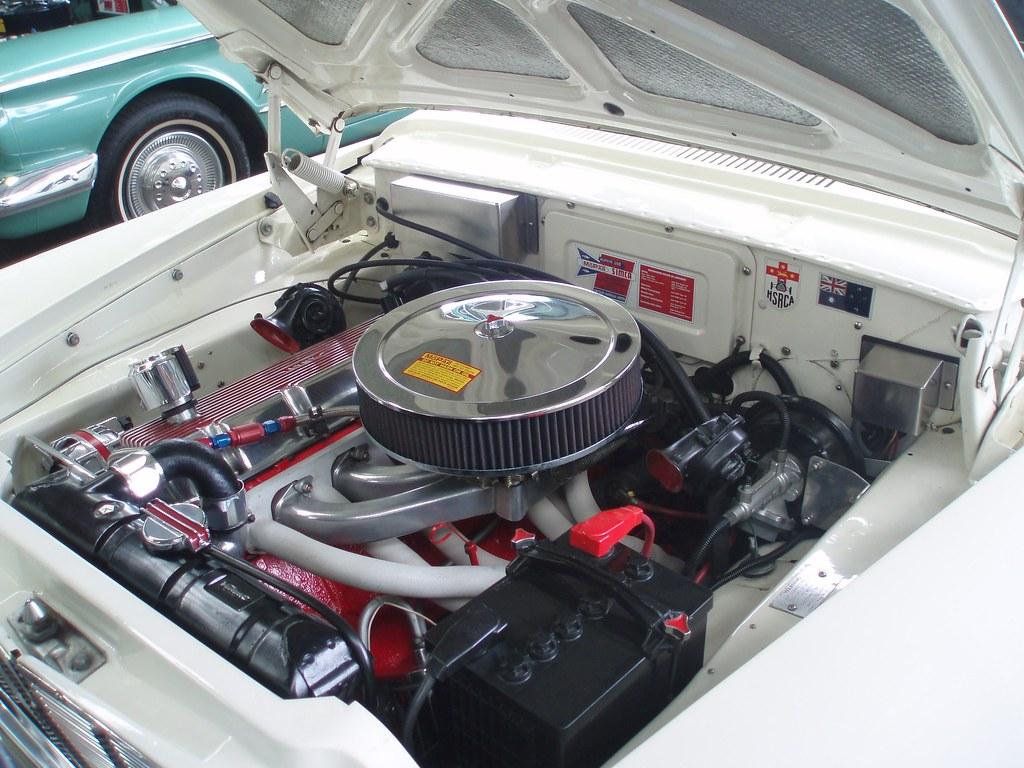 What Is A Sedan >> 1962 Chrysler SV1 Valiant (S Series) | 1962 Chrysler SV1 ...