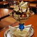 Ferrero Sundae