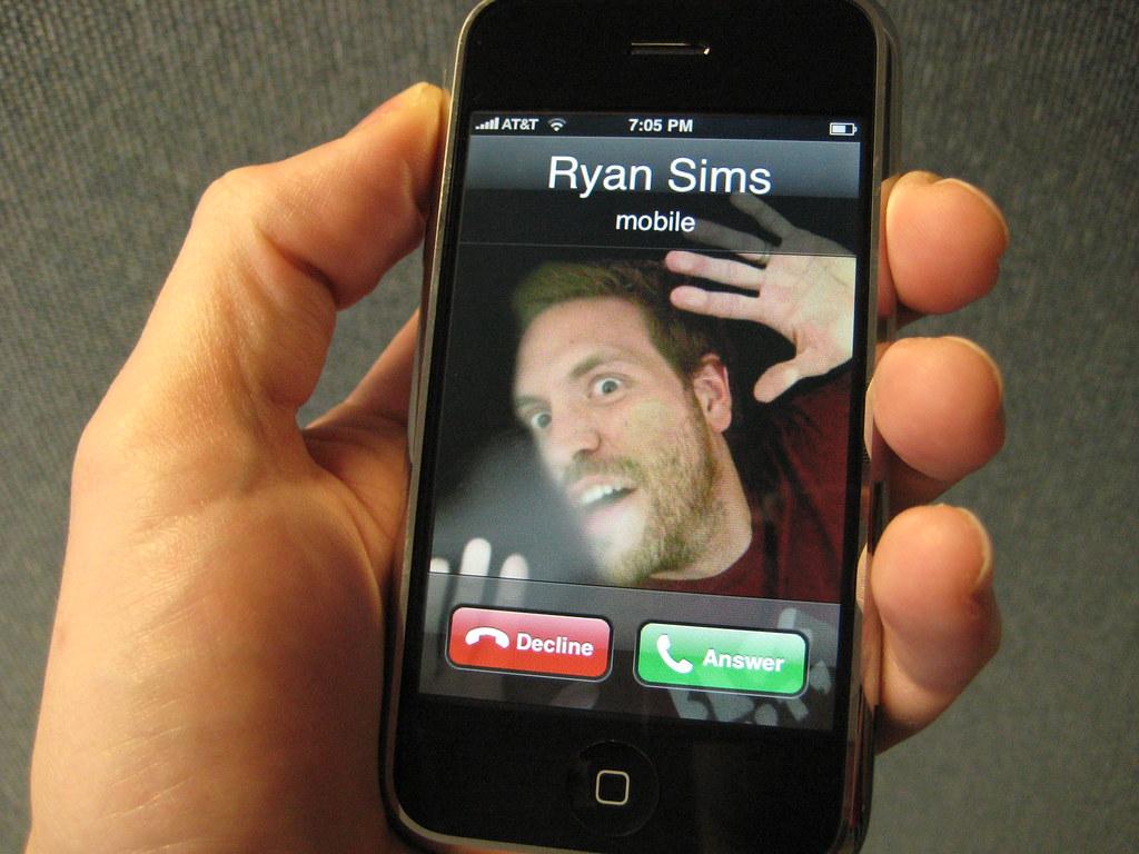Как сделать фото на телефоне на весь экран