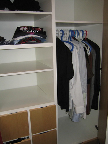 ikea rakke wardrobe moving sale cambridge ma by. Black Bedroom Furniture Sets. Home Design Ideas
