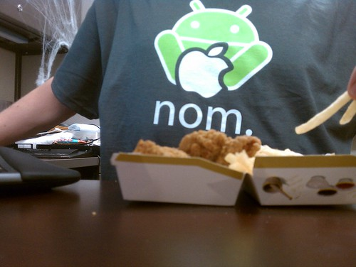 nom. #newsfromthecube #nftc | by slworking2